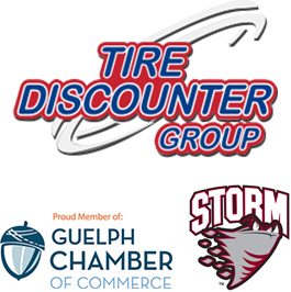 Tire Discounters Near Me >> Guelph On Tires Repairs Ted S Tire Discounter